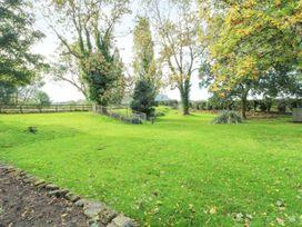 Godscroft Hall - North Wales - 990834 - thumbnail photo 32
