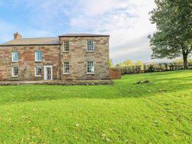 Godscroft Hall - North Wales - 990834 - thumbnail photo 31