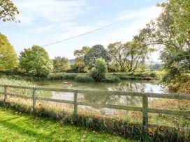 Godscroft Hall - North Wales - 990834 - thumbnail photo 36