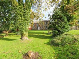 Godscroft Hall - North Wales - 990834 - thumbnail photo 37