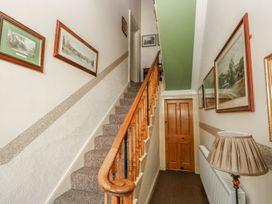 Godscroft Hall - North Wales - 990834 - thumbnail photo 3