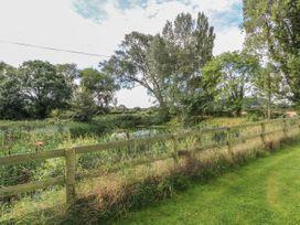 Godscroft Hall - North Wales - 990834 - thumbnail photo 39