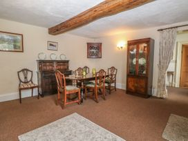 Godscroft Hall - North Wales - 990834 - thumbnail photo 10