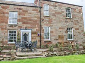 Godscroft Hall - North Wales - 990834 - thumbnail photo 2