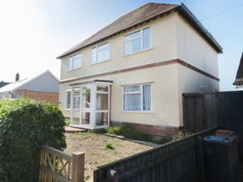 3 bedroom Cottage for rent in Felixstowe