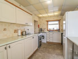 19 Reidhaven Street - Scottish Lowlands - 990871 - thumbnail photo 6