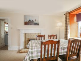 19 Reidhaven Street - Scottish Lowlands - 990871 - thumbnail photo 8