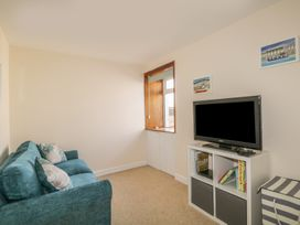 19 Reidhaven Street - Scottish Lowlands - 990871 - thumbnail photo 4