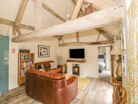 Megs Cottage - Cotswolds - 990901 - thumbnail photo 6