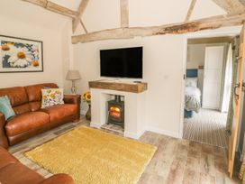 Megs Cottage - Cotswolds - 990901 - thumbnail photo 5