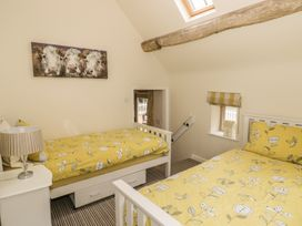 Megs Cottage - Cotswolds - 990901 - thumbnail photo 16