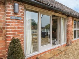 Megs Cottage - Cotswolds - 990901 - thumbnail photo 20
