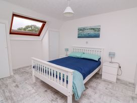 Beech Tree Cottage - South Wales - 990919 - thumbnail photo 13