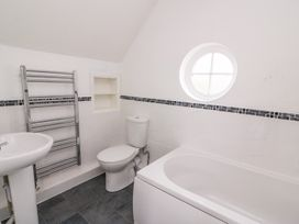 Beech Tree Cottage - South Wales - 990919 - thumbnail photo 17