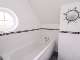 Beech Tree Cottage - South Wales - 990919 - thumbnail photo 18