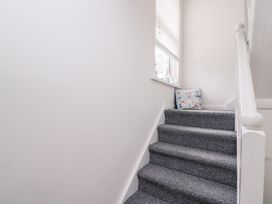 Beech Tree Cottage - South Wales - 990919 - thumbnail photo 20