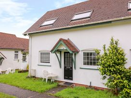 Beech Tree Cottage - South Wales - 990919 - thumbnail photo 1