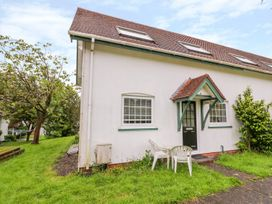 Beech Tree Cottage - South Wales - 990919 - thumbnail photo 2