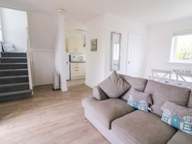 Beech Tree Cottage - South Wales - 990919 - thumbnail photo 9