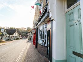 Old Village View - Isle of Wight & Hampshire - 990938 - thumbnail photo 2