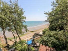 Old Village View - Isle of Wight & Hampshire - 990938 - thumbnail photo 30