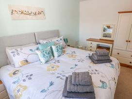 Bumble Bee Cottage - Lincolnshire - 990946 - thumbnail photo 12