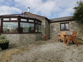 Sheila's Cottage - Cornwall - 991006 - thumbnail photo 17