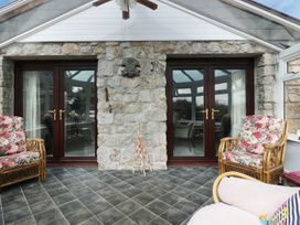 Sheila's Cottage - Cornwall - 991006 - thumbnail photo 13