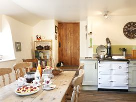Three Hares Cottage - Devon - 991051 - thumbnail photo 5