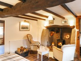 Three Hares Cottage - Devon - 991051 - thumbnail photo 14