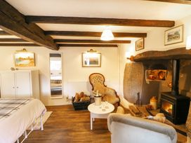Three Hares Cottage - Devon - 991051 - thumbnail photo 13