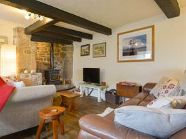 Three Hares Cottage - Devon - 991051 - thumbnail photo 4
