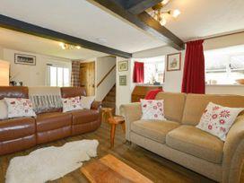 Three Hares Cottage - Devon - 991051 - thumbnail photo 5