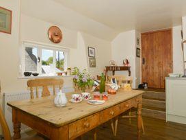 Three Hares Cottage - Devon - 991051 - thumbnail photo 6
