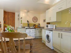 Three Hares Cottage - Devon - 991051 - thumbnail photo 7