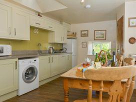 Three Hares Cottage - Devon - 991051 - thumbnail photo 8