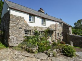 Three Hares Cottage - Devon - 991051 - thumbnail photo 21