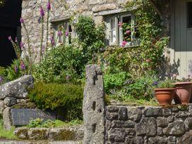 Three Hares Cottage - Devon - 991051 - thumbnail photo 2