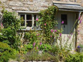 Three Hares Cottage - Devon - 991051 - thumbnail photo 3
