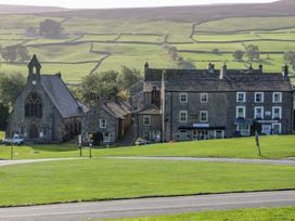 Fellside - Yorkshire Dales - 991094 - thumbnail photo 21