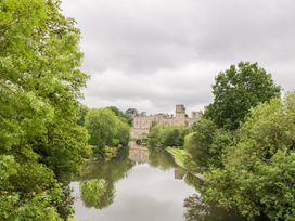 Castle View - Cotswolds - 991101 - thumbnail photo 22