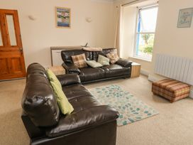 4 Cambrian Terrace - South Wales - 991120 - thumbnail photo 3
