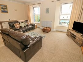 4 Cambrian Terrace - South Wales - 991120 - thumbnail photo 4