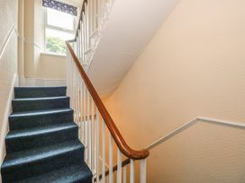 4 Cambrian Terrace - South Wales - 991120 - thumbnail photo 7