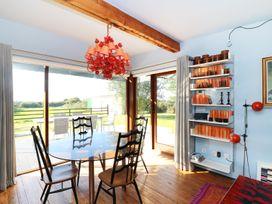 Powers Cottage - South Ireland - 991164 - thumbnail photo 6