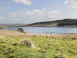 Moor Skies - Yorkshire Dales - 991171 - thumbnail photo 14