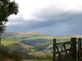 Moor Skies - Yorkshire Dales - 991171 - thumbnail photo 16