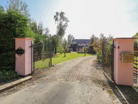 Park House - Mid Wales - 991191 - thumbnail photo 31