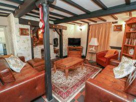 Park House - Mid Wales - 991191 - thumbnail photo 4