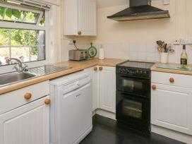 Park House - Mid Wales - 991191 - thumbnail photo 11